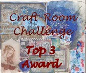 http://craft-roomchallenge.blogspot.com/2013/11/vintage-christmas.html