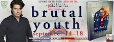 Tour: Brutal Youth