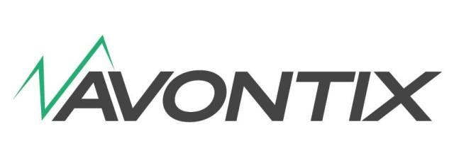 Avontix