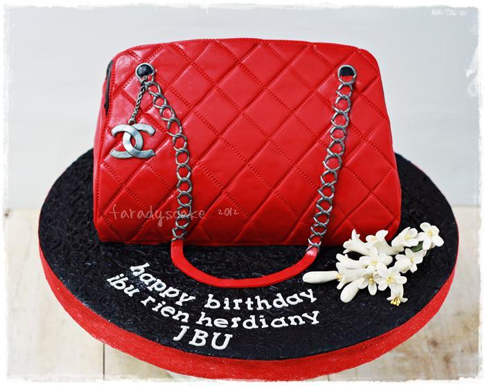 Image Result For Red Handbag