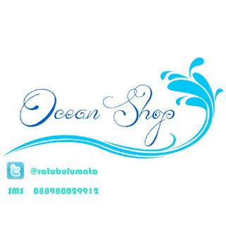 https://twitter.com/ratubulumata, ocean shop, ratubulumata