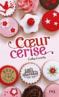 http://lovereadandbooks62.blogspot.fr/2015/09/chronique-90-les-filles-au-chocolat-t1.html