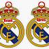 """Le Real Madrid modifie son sigle """"pour ne pas froisser les musulmans"""""""