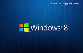 Windows_8_Product_key_2015