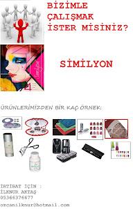 SİMİLYON