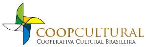 Cooperativa Cultural Brasileira