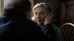 Amour (2012) – A film by Michael Haneke
