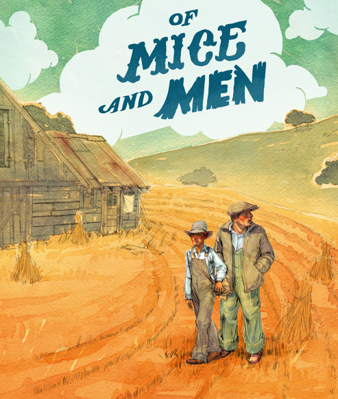 curvelearn com how to answer the extract question for of mice and how to answer the extract question for of mice and men analysis of george and lennie s relationship