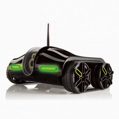 http://www.fungadgets.ro/super-gadgeturi/92-rover-20-brookstone.gadget-cadou