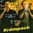 Krampack