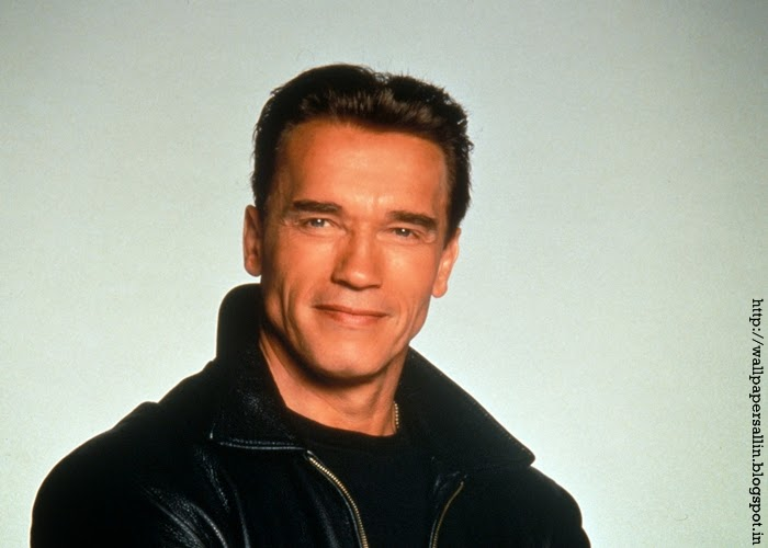 arnold wallpapers hd