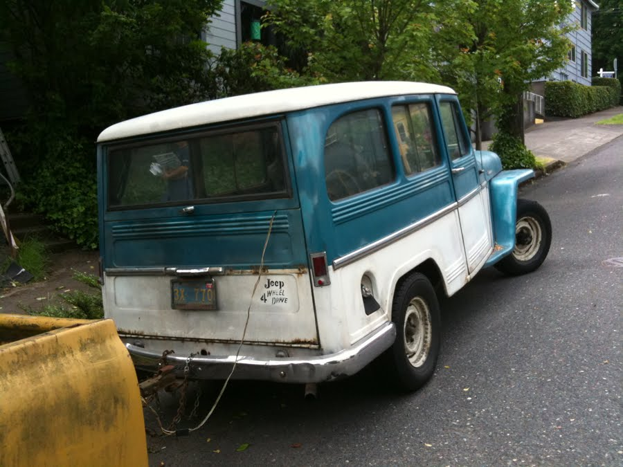 1960 ford truck craigslist for sale pittsburgh 4 wheel autos post. Black Bedroom Furniture Sets. Home Design Ideas