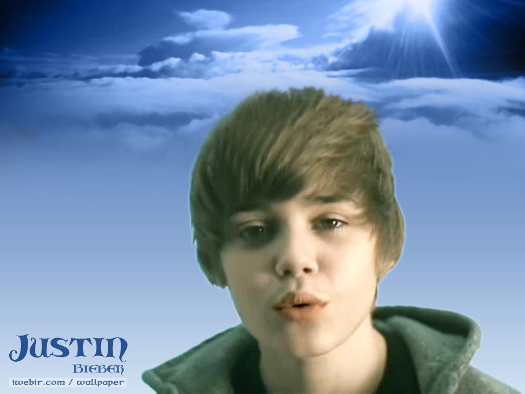 http://4.bp.blogspot.com/-4lACnpxmM-k/TcIKPBVLktI/AAAAAAAAAio/1D6DU1i5lx8/s1600/Justin-Bieber-Wallpaper-High-Resolution-004.jpg