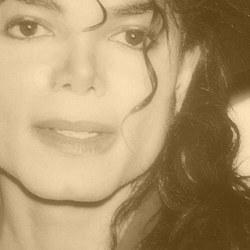 Espaço dedicado a Michael Jackson criado em 15/01/2014