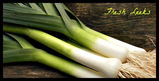 Glass Petal Smoke: The Perfume of Braised Leeks