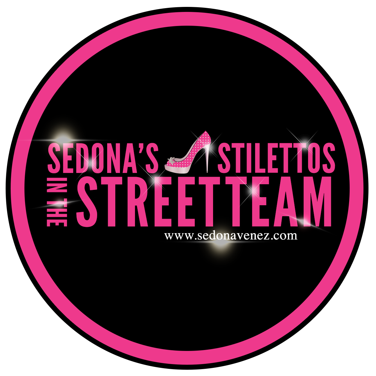 Street Team Monthly Contest