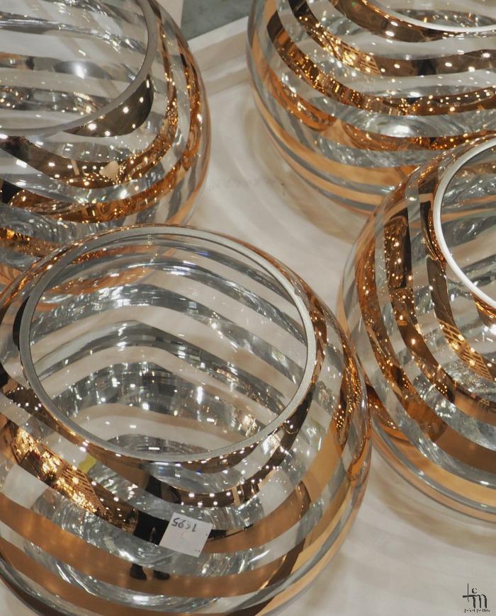 lasiset tuikkulyhdyt