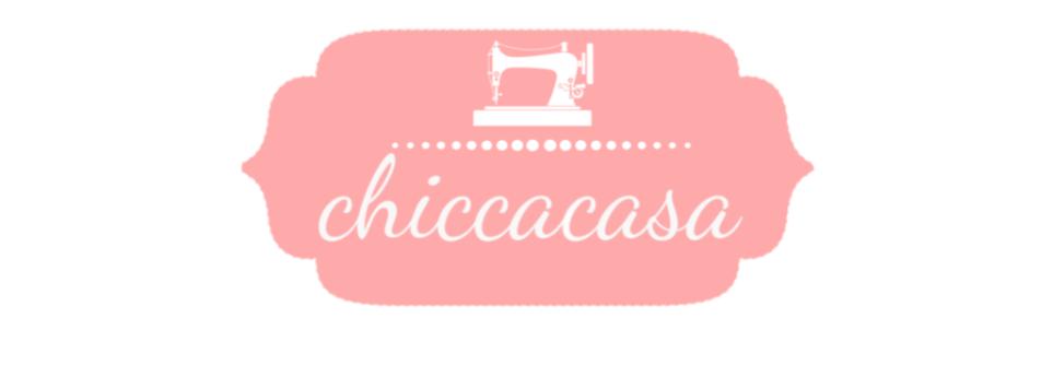 ChiccaCasa