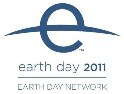 earth day posters 2011. earth day 1970 poster. earth