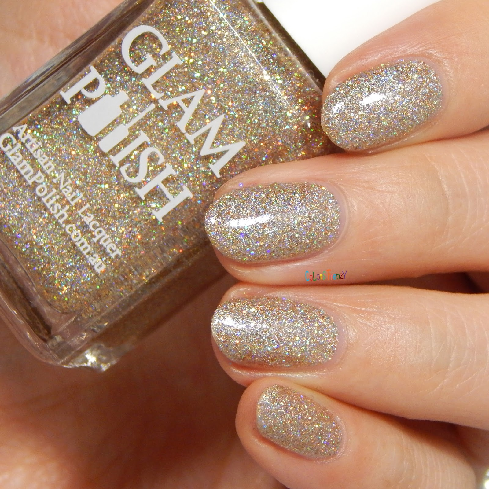 glam-polish-i-know-you-want-me