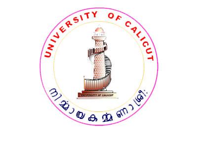 Calicut university online phd thesis homework help canada