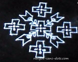 12-dots-kolam-3.jpg