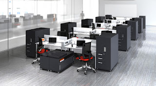 e5 Workstations