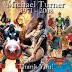 Michael Lane Turner; la partida de un genio