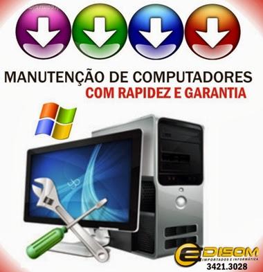 http://4.bp.blogspot.com/-4lHPk80JFlM/UnxAnPL8okI/AAAAAAAARoQ/nlUoW8gLpTQ/s1600/manutencao.jpg