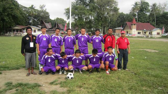 Bintang Sabungan FC