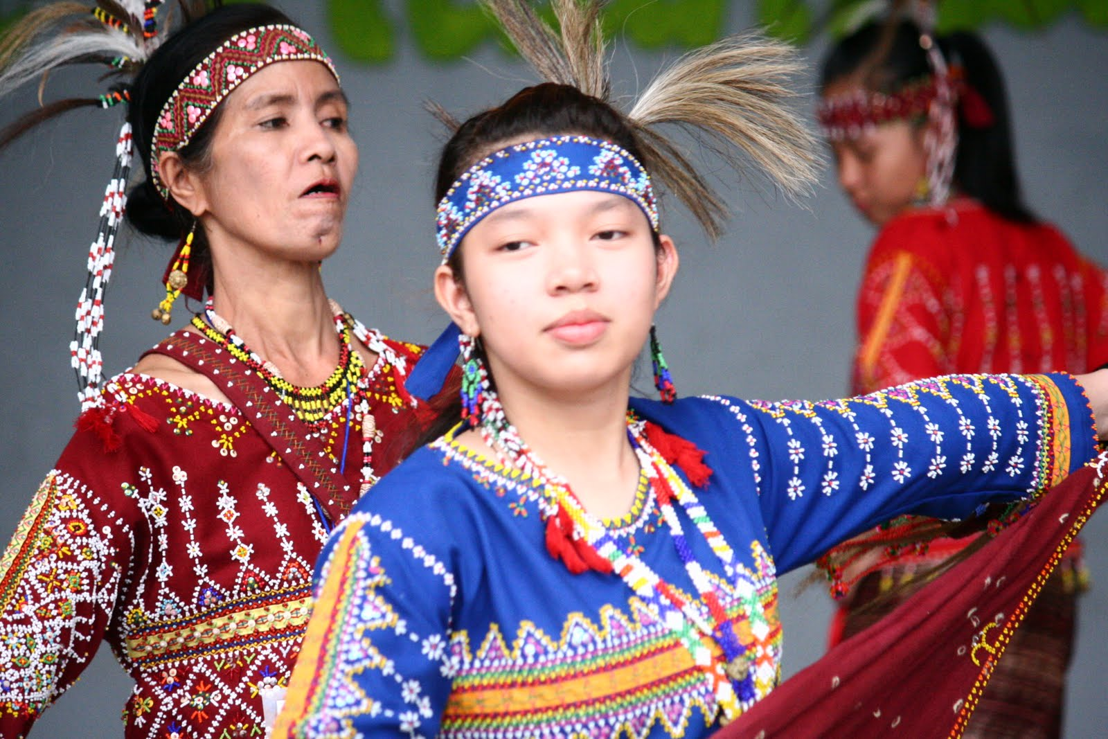 Download this Ncca Celebrates Dayaw Indigenous Peoples Month picture