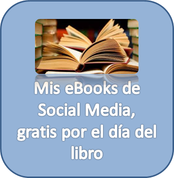 Social Media, Gratis, Ebooks