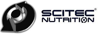 scitec nutrition 100 whey мнения и отзиви