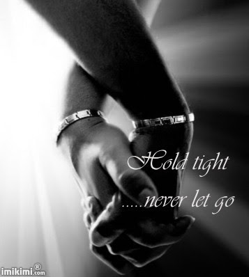 love quotes for girlfriends. love quotes holding hands.