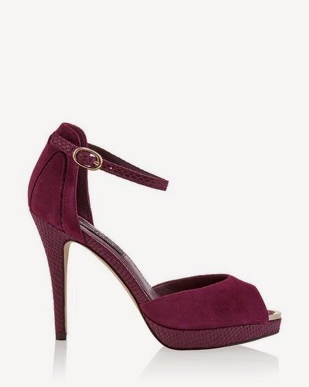 High-Heeled Love: Shoe Lust Saturday