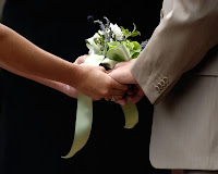 poemas+de+amor+palabras+de+amor+poemas+romanticos+pareja+enamorados
