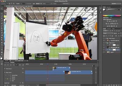 Baixe photoshop, Photoshop CS6 Beta, photoshop para windows, photoshop para mac, computação gráfica, editor de imagens