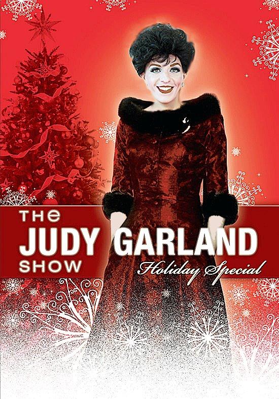 review - The Judy Garland Christmas Special | GRIGWARE REVIEWS