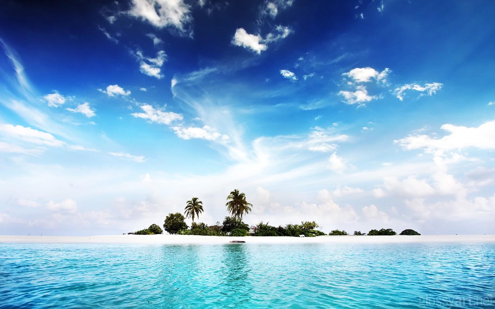 http://4.bp.blogspot.com/-4lO-2t6W64E/UQIryT5EqsI/AAAAAAAADY4/GdUGr_XVxAI/s1600/hd+desktop+wallpaper+island+beautiful.jpg