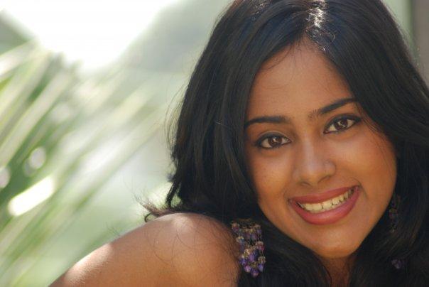Thanuja Weerasooriya Nude Photos 54