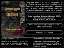 Creosota