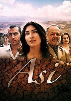 Asi - turska TV serija download besplatne pozadine slike za mobitele