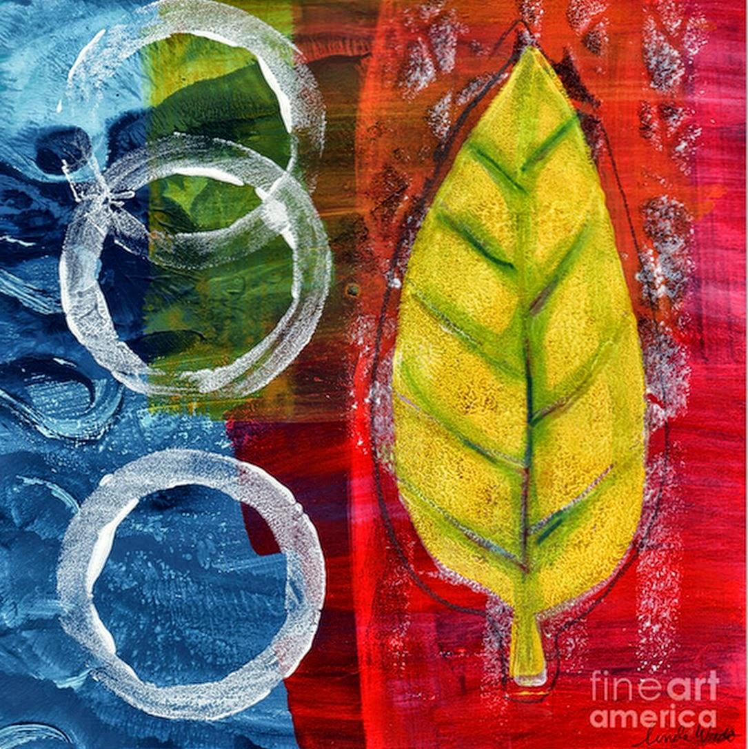 Cuadros modernos pinturas y dibujos pinturas al leo for Imagenes de cuadros abstractos faciles