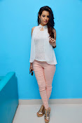 Diksha Panth latest glam pix-thumbnail-2