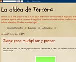 Blog de Tercero