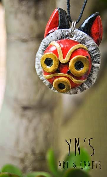 YN's Art and Crafts DSC_0248