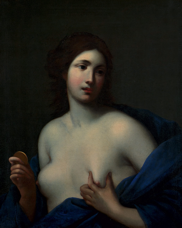 http://4.bp.blogspot.com/-4lSO5ceMeNQ/USDBxrPjwkI/AAAAAAACbrA/cMqDtd5tHes/s1600/Francesco+Furini+1603-1646+-+Italian+Baroque+Era+painter+-+Tutt%2527Art%2540+%252821%2529.jpg