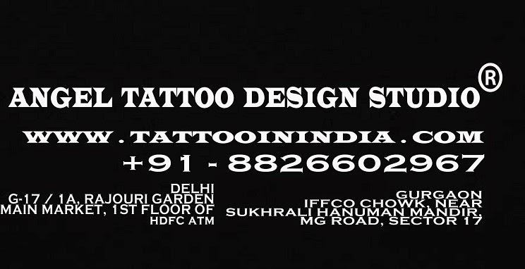 Tattoo Prices, Tattoo Prices Delhi, Tattoo Delhi, Tattoo South Delhi, Tattoo West Delhi, Tattoo Dwarka, Tattoo Vikas Puri, Tattoo Tilak Nagar, Tattoo Malvya Nagar, Tattoo Uttam Nagar