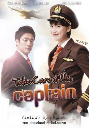 Phim TVB mới nhất - 30