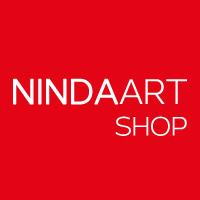 Lowongan Kerja Ninda Art Shop